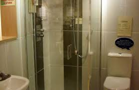 shower tile shower ideas for small bathrooms awesome stand up