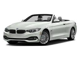 maserati 4 door convertible bmw convertibles chicago il perillo bmw
