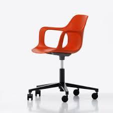 chaise de bureau vitra chaises de bureau vitra tous les produits sur archiexpo