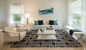 discount modern furniture miami modern furniture miami design district shop the trend mid century