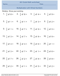 81 best free math worksheets images on pinterest free math