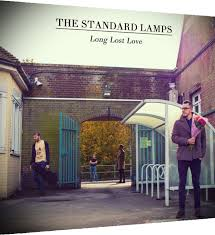 Standard Lamps The Standard Lamps