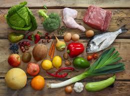 raw food diet what is it cyprus healthy living