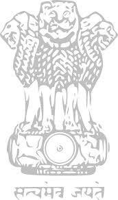 clipart indian emblem