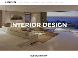 Home Interior Themes 85 Best Interior Design Themes