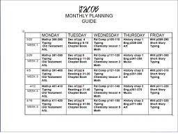 printable lesson plans for preschool elipalteco