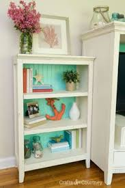 bookshelf ideas 25 diy bookcase makeovers you have to see