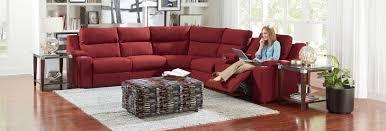 calvin u0027s furniture u0026 leather gallery williamsville ny