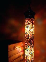 Stained Glass Floor Lamp Full Size Stained Glass Patterns Floor Lamps Stained Glass Lamp