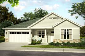 house plans with front porch one story new one story elsmere house plan has charming front porch baptist