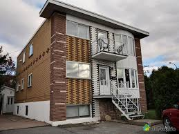 Multiplex House Longueuil Duplex And Triplex For Sale Commission Free Duproprio