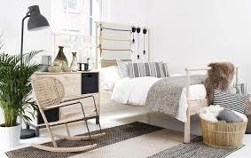 living room chair sets living room best deals on living room furniture sets cool living
