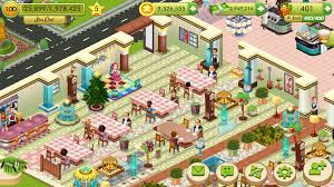 Home Design Story Jugar Online by Star Chef Cooking U0026 Restaurant Game Android Apps On Google Play