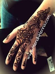 14 besten henna bail bilder auf pinterest einfache henna designs