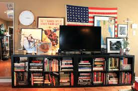 Black Billy Bookcase Bookcase Low Black Bookcase Long Low Black Bookcase Modern Billy
