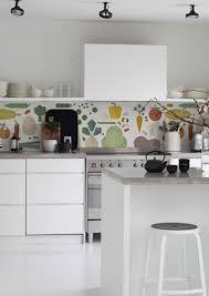 kitchen wallpaper designs ideas kitchen home wallpaper yellow kitchen wallpaper kitchen themed