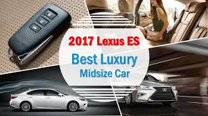 2016 lexus es300h owners manual 2017 lexus es drive mode select youtube