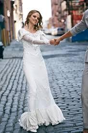 Temperley Wedding Dresses Temperley London Bicester Village Shopping Event Bridesmagazine