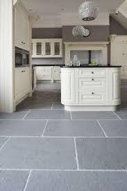 30 best large format tile images on pinterest large format home