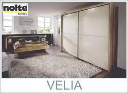 nolte mobel bedroom collection nolte mobel