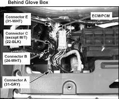 100 2003 honda civic ex repair manual acura el manual fold