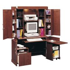 computer armoire with pull out desk table design armoire desk organization armoire office desk armoire