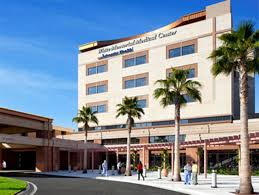 latino heritage in los angeles murals discover los angeles medical center contain many paintings sculptures and tile work for patients to peruse as they convalesce one of the most prominent is a tile mural on
