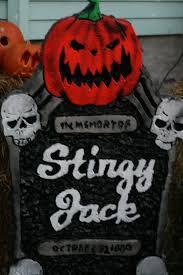 spirit halloween moore ok halloween archives roach mckrackin