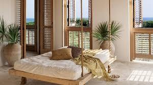floor master bedroom 11 dreamy sleeping porches coastal living