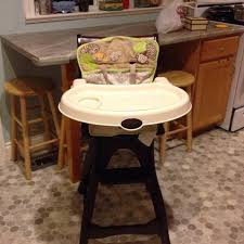 Wooden High Chair For Sale Find More Beautiful Carter U0027s Wooden High Chair For Sale At Up To