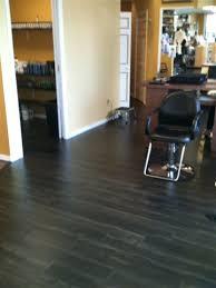 Black Laminate Wood Flooring Wood Flooring Information Page 5 Of 8 Simplefloors News
