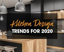 best kitchen cabinets 2020 2020 kitchen trends you ll be seeing in the coming year