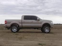 Best Choice 33x13 50x20 Tires 20x14 Fuel Hostage F150online Forums