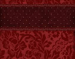 free rich reds about time backgrounds for powerpoint holiday