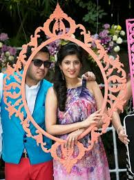 photo booths for weddings 114 best indian punjabi wedding ideas images on indian