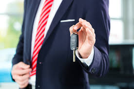 Car Salesman Education Dealer News Archives The Truth About Cars