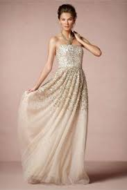 wedding dresses in the uk discount wedding dress uk free shipping instyledress co uk