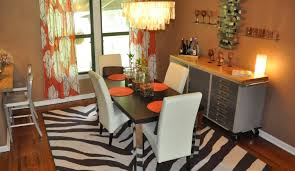 dining room carpets table delight area rug for dining table perfect ravishing good