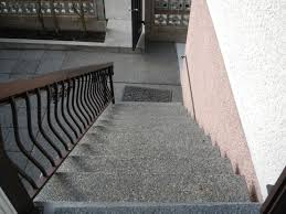 picture of precast concrete stairs best precast concrete stairs