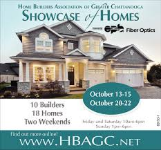 online home builder showcase of homes home builders association of greater chattanooga
