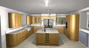 Outdoor Kitchen Design Software Free Outdoor Design Software How To Build An Outdoor Kitchen Plans