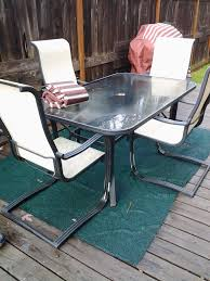 Outdoor Furniture Covers Reviews by Empire Covers Emily Reviews