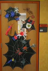 Red Ribbon Door Decorating Ideas The Limbaugh Lunch Red Ribbon Week