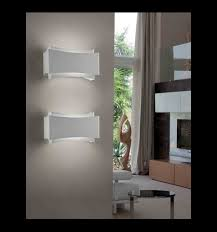 contemporary wall sconces uk contemporary wall sconces u2013 home