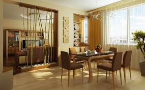 yellow dining room ideas dining room casual dining room decorating ideas with traditional
