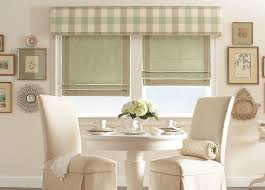 Budget Blinds Halifax Adorable Green Roman Shades And 8 Very Different Rooms All Roman