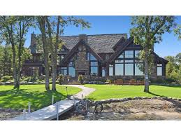 homes for sale brainerd real estate search brainerd find homes