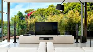 how much does buying and repairing a tv cost angie u0027s list