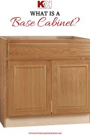 what is the depth of a base cabinet what is base cabinet definition of base cabinet in 2021