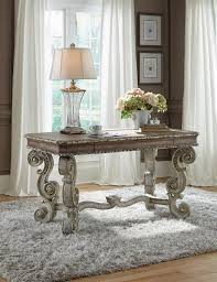 Pulaski Console Table 75 Best Accentrics Home Bedroom Images On Pinterest Bedrooms